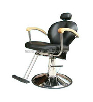 WT-6903 Hair salon styling chair wholesale barber supplies barbers chairs for sale wholesale beauty supply