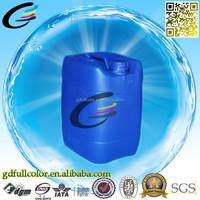 Dongguan Fullcolor DX5 Dye Sublimation Transfer Ink