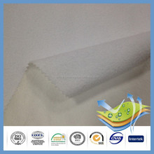 terry polyurethane laminate waterproof fabric suppliers uk