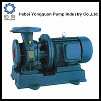 high flow low head centrifugal fire water Pumps manufacture for sale
