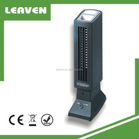 eliminate bateria, virus, dust and smoke in the air IONFRESHER AIR PURIFIER Ionizer air purifier