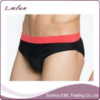 Good cut sexy mens exotic underwear