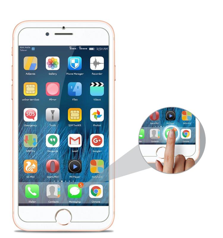 phone screen protector.jpg