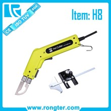 Multi Function Cutter Electric Rubber Cutting Tools