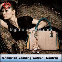 populares de moda bolsos bolsos de mujer 2014