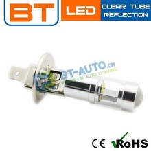Hot New Products For 2015 12-24V 18W T10 BA9S T15 H1 H3 880 881 Car LED Turn Signal Lights Bulb