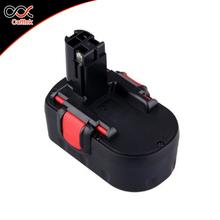 12v power tools battery replacement for DC9071,DE9037,DE9071,DW9072,DE9075,DE9501,