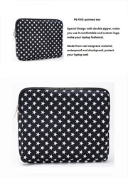 customized computer case laptop case/cover/sleeve/pouch
