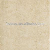 3A066 Foshan ceramic tile rustic floor tile/vitrified tile price/tile non slip outdoor