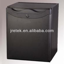 Mini hotel cooler/DC Absorption refrigerator/refrigerator