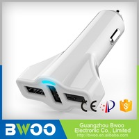 Factory Direct Price Ce Certified Latest Release Car Charger Portable Dvd Player
