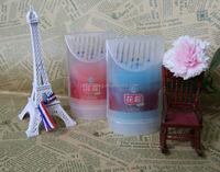 car deodorant for sale juice aroma from dubai alibaba express