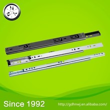 With Germany machine Great price tool box drawer slide