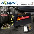 Aosion eficaz multi de las trampas de ratón AN-C555