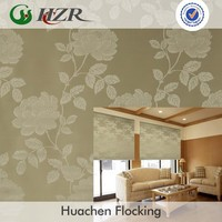 Fancy 100%polyester jacquard window curtain