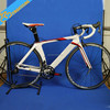 Full carbon fiber road bike,6800 group set and cheap carbon fiber bicycle,complete carbon bike on selling
