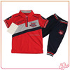 2015 newest design high quality cheap kids clothing suppliers china