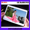 """Free booting customer Logo tablet, Quality guarantee cheap 3g phone call 10.1"""" android 4.4 tablet pc"""