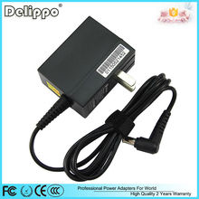 12v linear power supply smart adapter flat tablet pc charger rj11 to rj45 adapter