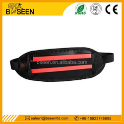 New Fashion Fanny Waist Bag