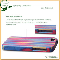 Wholesale Cell phone Case For Apple iphone 5 for iphone 5c/5s Mobile Phone Case Cover Shell