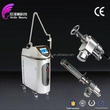 Veterinary Co2 Laser (surgical equipment)