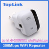 /product-gs/300mbps-wifi-signal-extender-with-wps-and-rj45-60275158623.html