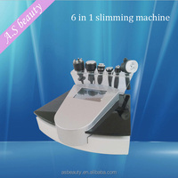 N-10 skin rejuvenation RF cavtation portable weight loss equipment