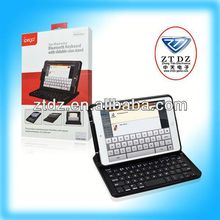 7 tablet with keyboard, big keyboards, computer gamers