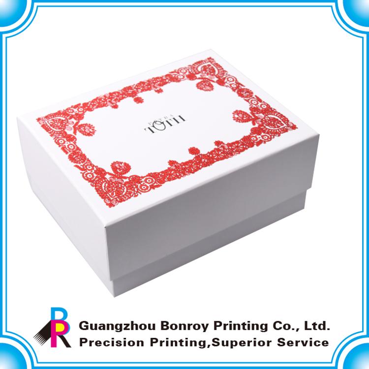 wedding gift box (1)