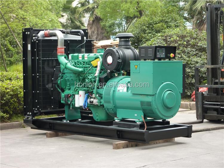 Diesel generator set price 48kw diesel generator buy 60kva diesel