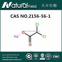 Sodium dichloroacetate, CAS NO.2156-56-1