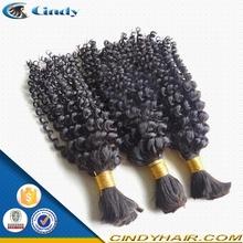 wholesale grade 8a afro kinky buy real bulk human virgin european raw hair