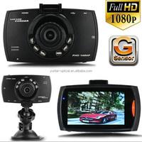 HD129 driver recorder hd mini hidden car dvr camera, fhd 1080p car dvr, f900lhd 1080p hd dvr manual car camera recorder