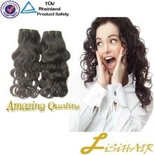 Wholesale Human Hair Weave Distributors Virgin Hair V Part Lace Closure