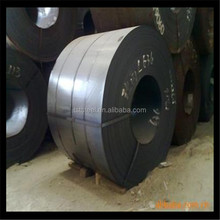 hot rolled mild steel coils 2000mm wide price