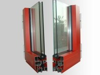 Constmart 2014 New Sliding Gate Designs for Homes Electric Garage Doors meeting room frosted glass folding door