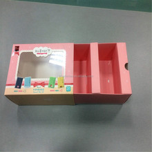 top quality custom 6 bottle cardboard wine box,,Small decorative cardboard boxes