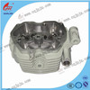 chongqing factoriescylinder head for motorcycle plant 22re cylinder head