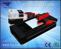 Thin and thick metal sheet cut/Yag metal sheet laser cutting machine/Yag folha de maquina de corte a laser de metal