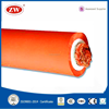 Factory price Electric Wire Rubber Sheathed Welding Fleixble Cable