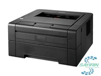2015 popular automatically laser printer