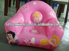 Inflatable baby Sofa Chair