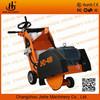 High Quality Concrete Floor Cutter(JHD-400E)