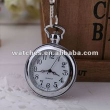 Good Looking Unique Pocket Watch Without Case