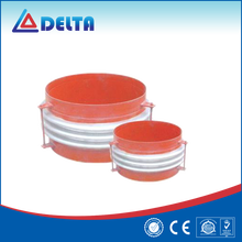 Water Supply Large Diameter Modular Expansion Joint Cetified