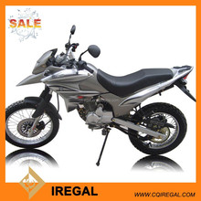 250cc Moped Motorbike,Low Price And Reliable Quality
