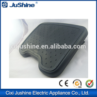foot rest F6035-1 made in cixi China office funiture