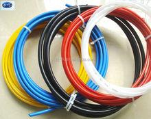 Factory manufacture high pressure Pa12 tubes /polyamide 12 tubes /nylon 12 tubes