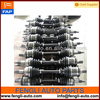 22x22x55,4mm Inner CV Joint with kits for Lada Niva OEM NO.:LD002